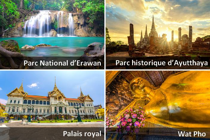 par national erawan